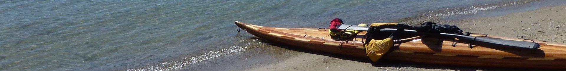 Biber-Boote Schweiz